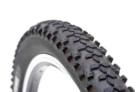 Schwalbe Smart Sam 2.1