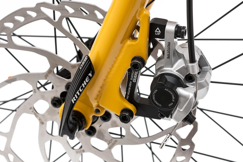 Bisikletin Kaç Vites Olduğu Nasıl Anlaşılır