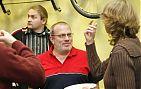 Rad und Reise 2007