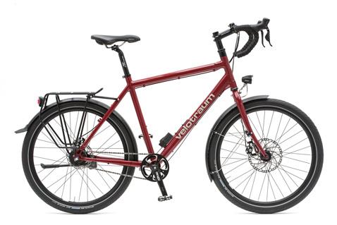 welche nabenschaltung ist die beste ersatzteile zu dem fahrrad. Black Bedroom Furniture Sets. Home Design Ideas