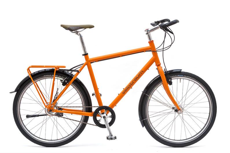welche fahrrad rahmengr e passt zu mir ersatzteile zu dem fahrrad. Black Bedroom Furniture Sets. Home Design Ideas