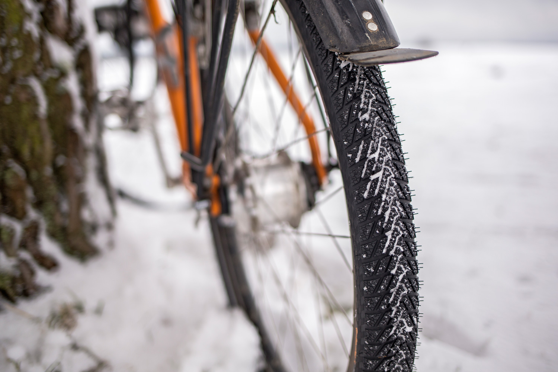 pannensichere fahrradreifen 29 zoll