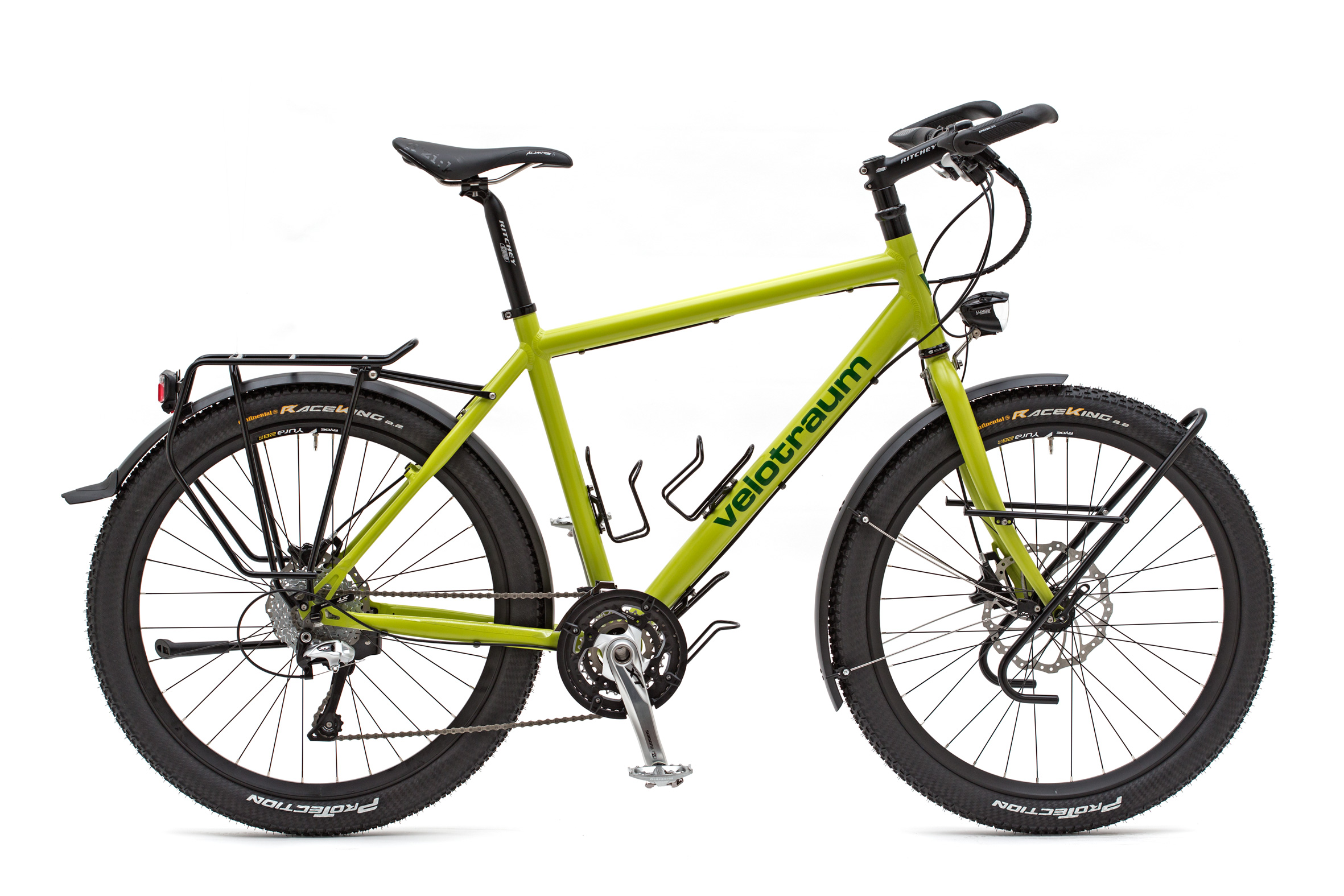 einbruch sachsenheim fahrrad